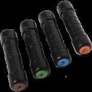 (MJPB 10-35) - ВК Соединительный зажим для проводов ввода