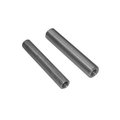 Линейная арматура ВК СИП для ВЛЗ 6-35 кВ ВК арматура ССИП-150-3(А) - ВК