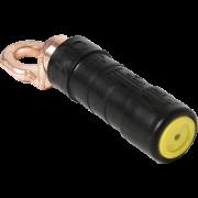 (CPTAU 50) - ВК Изолированный наконечник