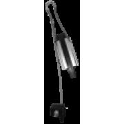 PA 2000 Rpi - ВК Анкерный зажим