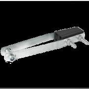 RPA 470/95 - ВК Анкерный зажим