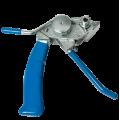 Инструменты для натяжения и резки монтажной ленты