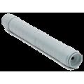 Линейная арматура ВК СИП для ВЛЗ 6-35 кВ