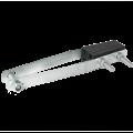 Зажимы для крепления системы СИП без отдельного несущего элемента (СИП-4) - ВК