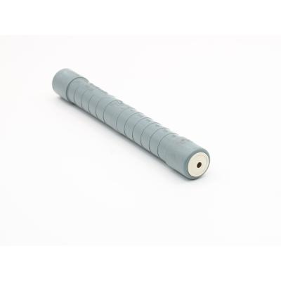 Линейная арматура ВК СИП для ВЛЗ 6-35 кВ ВК арматура (MJRP 70N) - ВК Соединительный зажим