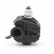CT 25-150 P - ВК Ответвительный зажим