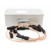 (M6D) - ВК Устройство для закорачивания