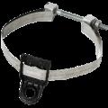 Крепежные изделия и приспособления для СИП и арматуры - ВК