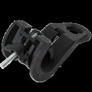 PSP 25/120 - ВК Поддерживающий зажим