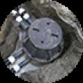 Кабельный колодец связи ИНСТАЛЛ