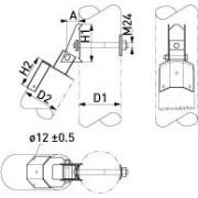 SH 167.30 ENSTO