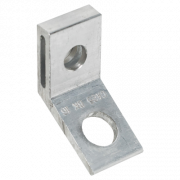 CA 25 - ВК Анкерный абонентский кронштейн