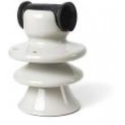 Линейная арматура НИЛЕД СИП для ВЛЗ 6-35 кВ Niled Изолятор штыревой фарфоровый (IF 27)