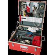 (TK-1) Бригадный штатный набор инструмента
