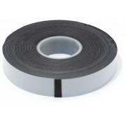 SCT20 Герметизирующая лента ( Лента изоляционная (insulating tape) 19 мм х 9,15 м)