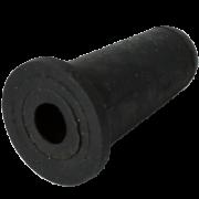 Колпачок изолирующий (CE 70.240)