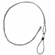 (CM 1750) Чулок для нейтрали