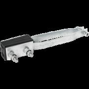 Анкерный зажим (RPA 450/120S)