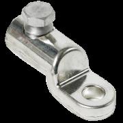 Кабельный наконечник (TTA-300/2)