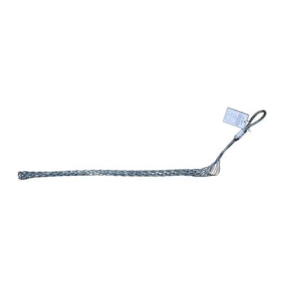 Захват-чулок проходной 25-32 мм для раскатки проводов СИП на опорах и подтяжке проводов