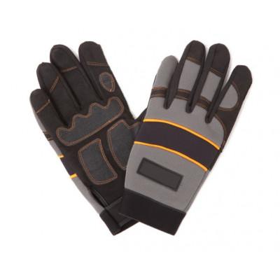 Перчатки ХXL от компании «ШТОК»