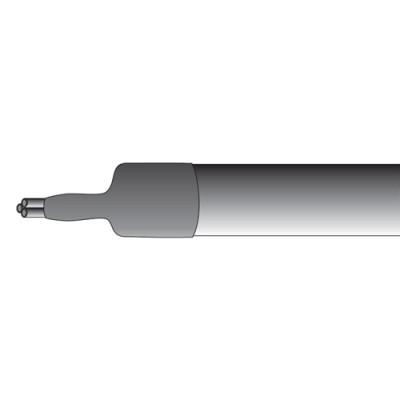 Уплотнители кабельных проходов Прогресс УКП 130/36 (труба)