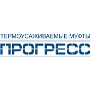 ПОтт 4-120/240-25/120 (4ПОтт-1-120/240-25/120)