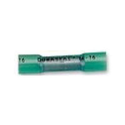 Кабельные наконечники Raychem B-106-1602