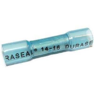 Кабельные наконечники Raychem D-406-0002