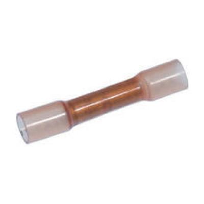 Кабельные наконечники Raychem D-406-0001