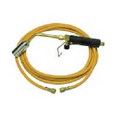 Инструмент для монтажа Raychem FH-1630-S-TS1