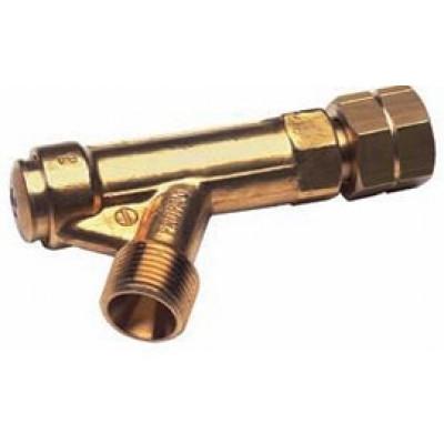 Инструмент для монтажа Raychem FH-1630-PIE-CV