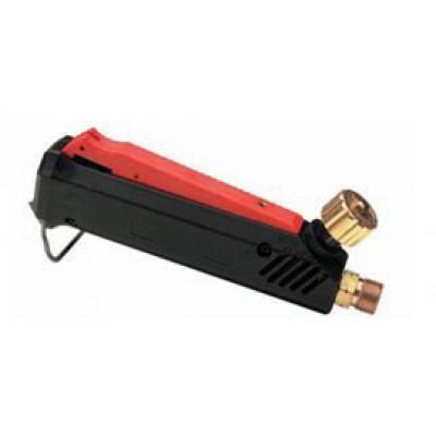 Инструмент для монтажа Raychem FH-1630-PIE