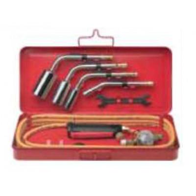 Инструмент для монтажа Raychem FH-1630-S-MC10