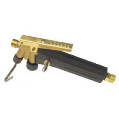 Инструмент для монтажа Raychem FH-1630-S-HSZ