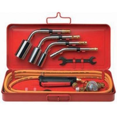 Инструмент для монтажа Raychem FH-1630-PIE-MC10