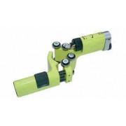 IT-1000-024 инструмент для удаления наружного покрова и изоляции