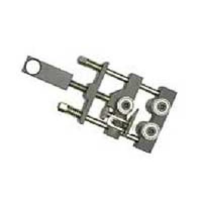 Инструмент для монтажа Raychem IT 1000-017-3