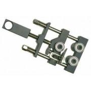 IT 1000-017-1 инструмент для удаления полупроводящего экрана