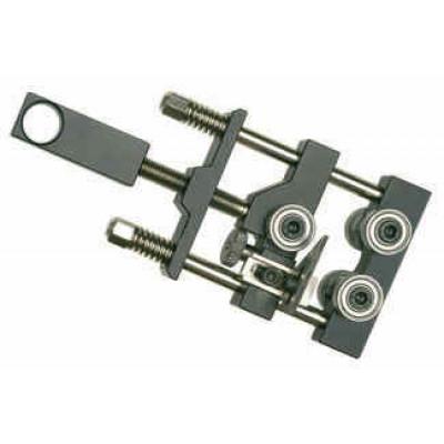 Инструмент для монтажа Raychem IT 1000-017-2