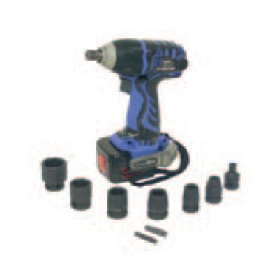 Инструмент для монтажа Raychem IT-1000-033