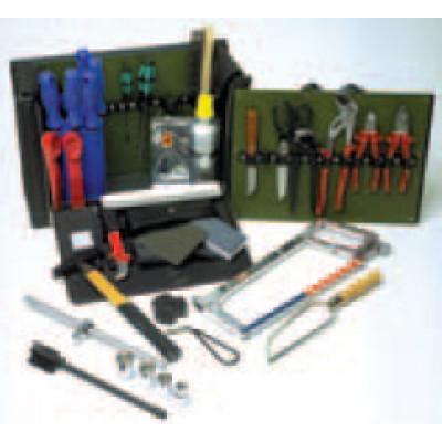 Инструмент для монтажа Raychem IT 1000-001-CEE02