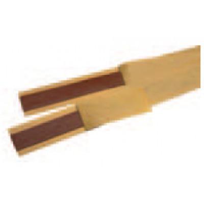 Инструмент для монтажа Raychem S 1052-1-500