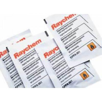 Инструмент для монтажа Raychem EPPA-004
