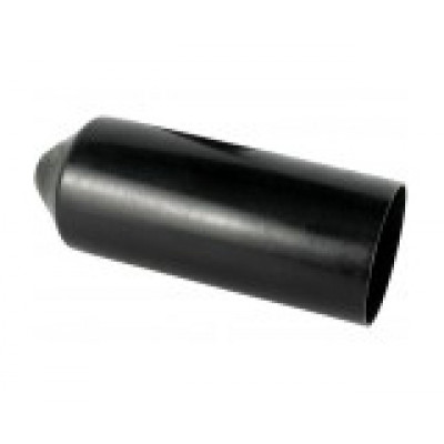 Системы герметизации Raychem 102 L066-R05/S