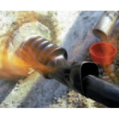 Системы герметизации Raychem EPAF 2004
