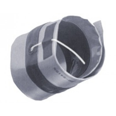 Системы герметизации Raychem RDSS-45