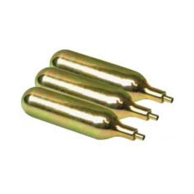 Системы герметизации Raychem E7512-0160
