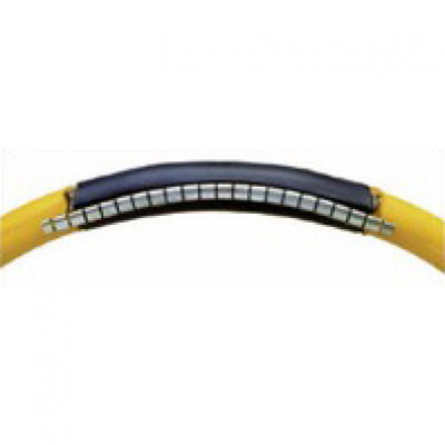 Трубки и манжеты Raychem MRSM-50/23-600/239