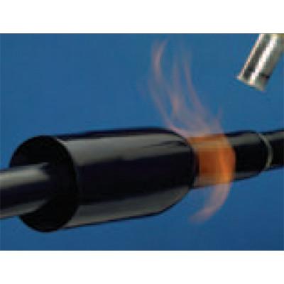 Трубки и манжеты Raychem FCSM 38/12-1000/S
